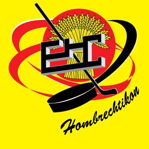 EHC Hombrechtikon