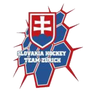 Slovakia Hockey Team